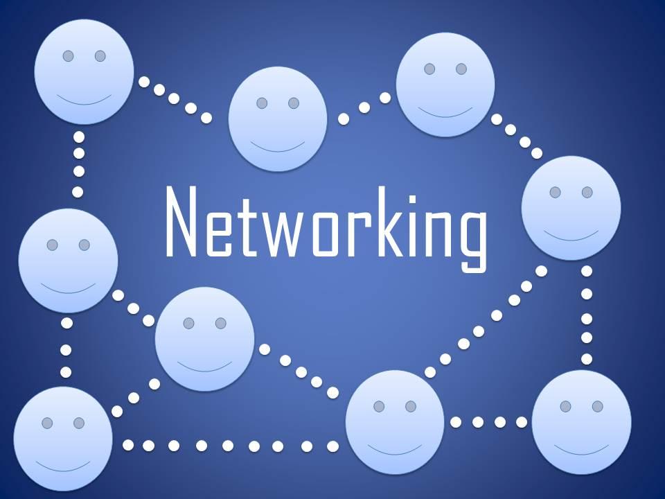 Karriere und strategisches Netzwerken - Universität Greifswald