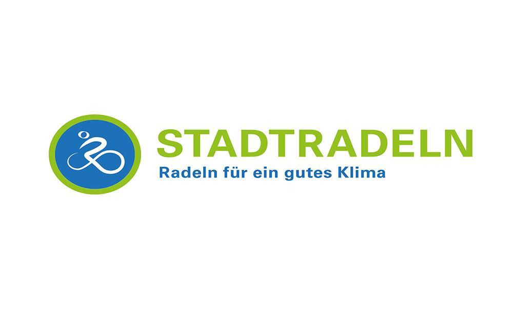 Academic Bicycle Challenge - Universität Greifswald