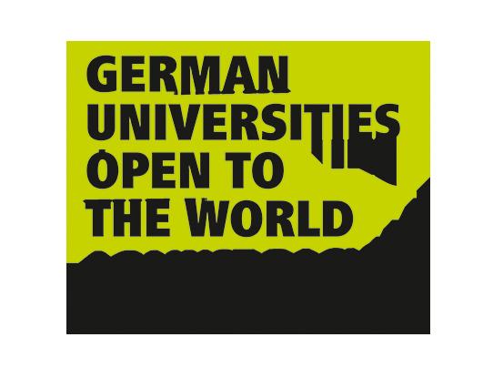 Home - University of Greifswald