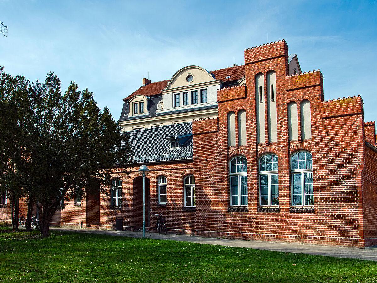 Termine Rund Ums Studium Uni Potsdam