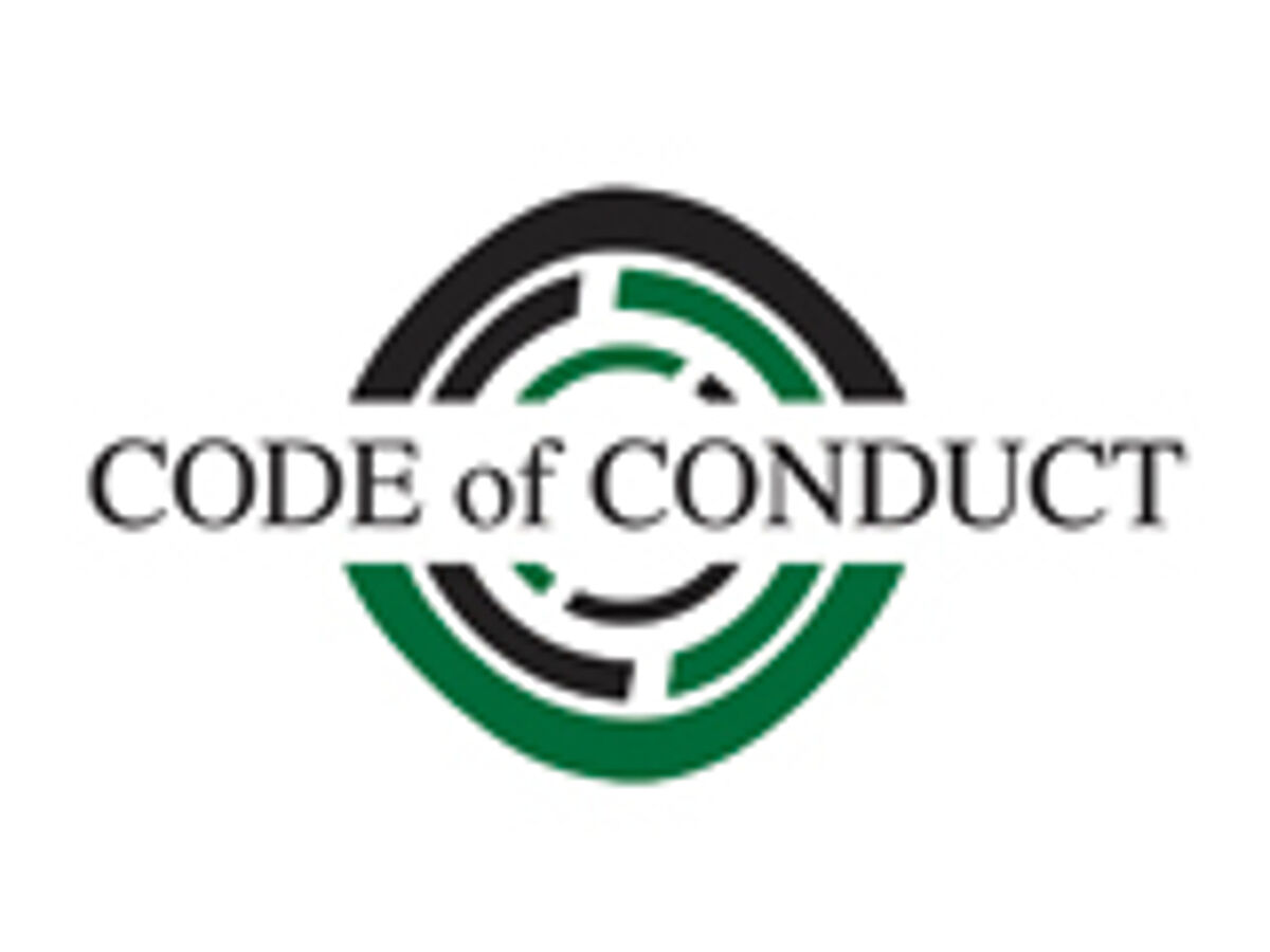 National Code of Conduct for German Universities Regarding International Students