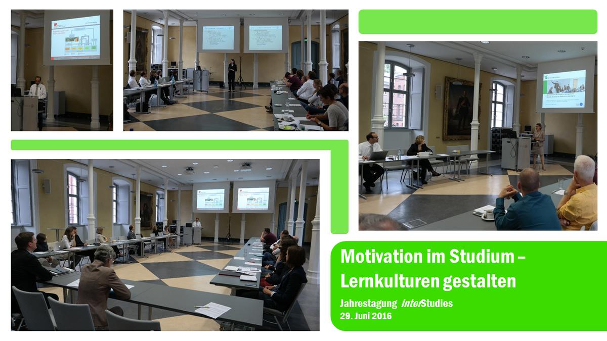21 Motivation im Studium   Universität Greifswald