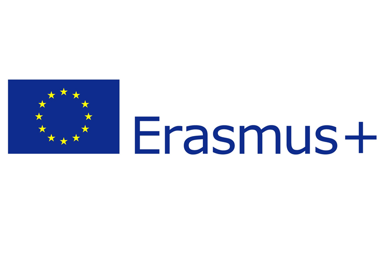 Erasmus+ Programme provided by the European Commission