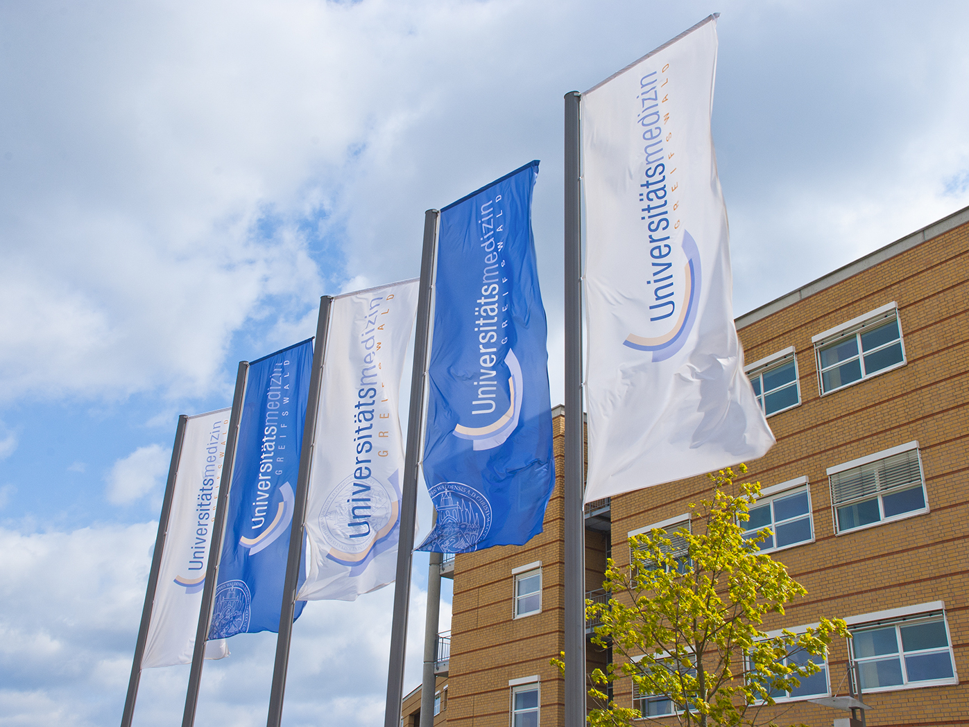 Universitätsmedizin Greifswald erneut mit ausgeglichenem Haushalt – Aufsichtsrat beschließt Jahresabschluss 2019 und entlastet Vorstand einstimmig - Universität Greifswald